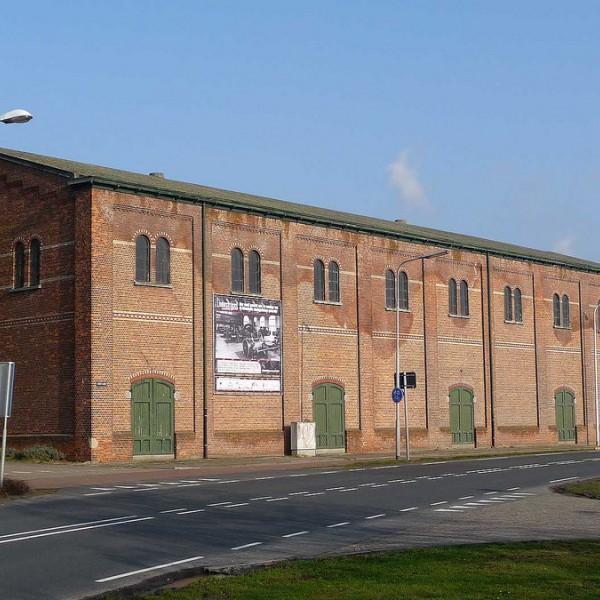 Thumbnail for Industrial Museum Zeeland