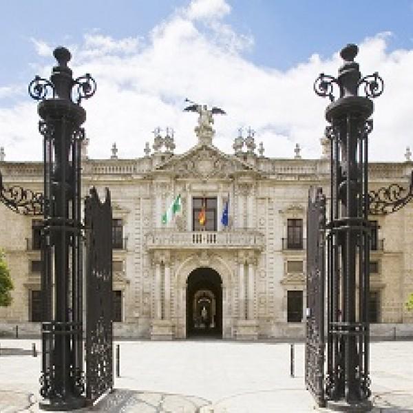 Thumbnail for University of Seville