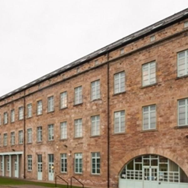 Thumbnail for West Bridge Mill